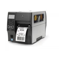 Imprimanta de etichete Zebra ZT410