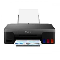 Imprimanta Inkjet Color Canon Pixma G1420, Black