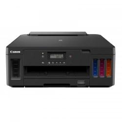 Imprimanta Inkjet Color Canon Pixma G5040, Black
