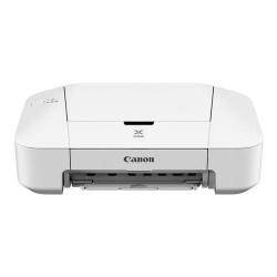 Imprimanta Inkjet Color Canon Pixma iP2850, White