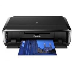 Imprimanta Inkjet Color Canon PIXMA IP7250, Black
