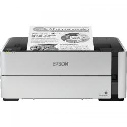 Imprimanta InkJet Monocrom EPSON M1180