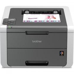 Imprimanta Laser Color Brother HL-3140CW