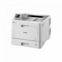 Imprimanta Laser Color Brother HL-L9310CDW