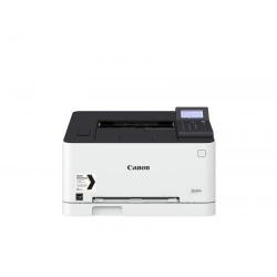 Imprimanta laser Color Canon LBP611CN