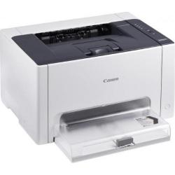 Imprimanta Laser Color Canon LBP7010C