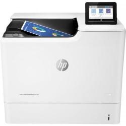 Imprimanta Laser Color HP LaserJet Managed E65150dn