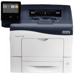 Imprimanta Laser Color Xerox VersaLink C400