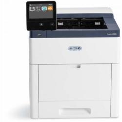 Imprimanta Laser Color Xerox VersaLink C600