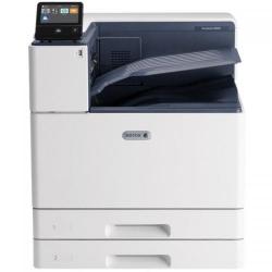Imprimanta Laser Color Xerox VersaLink C8000