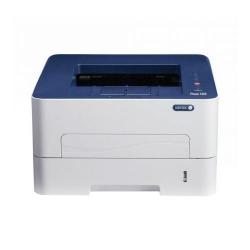 Imprimanta Laser Monocom Xerox Phaser 3260DNI