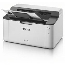 Imprimanta Laser Monocrom Brother HL-1110EYJ1