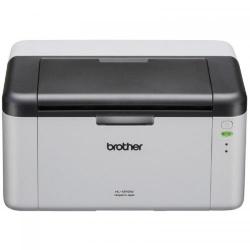 Imprimanta Laser Monocrom Brother HL-1210WE