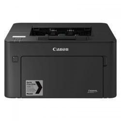 Imprimanta Laser Monocrom Canon i-Sensys LBP162dw