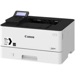 Imprimanta Laser Monocrom Canon I-Sensys LBP212DW