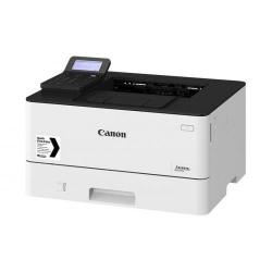 Imprimanta Laser Monocrom Canon i-SENSYS LBP226DW
