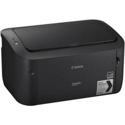 Imprimanta Laser Monocrom Canon i-Sensys LBP6030