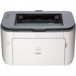 Imprimanta Laser Monocrom Canon i-Sensys LBP6230dw