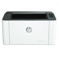 Imprimanta Laser Monocrom HP 107W