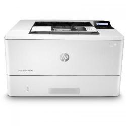 Imprimanta Laser Monocrom HP LaserJet Pro M304a