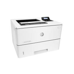 Imprimanta Laser Monocrom HP LaserJet Pro M501dn
