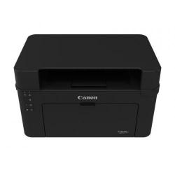 Imprimanta Laser Monocrom I-SENSYS LBP112