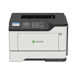 Imprimanta Laser Monocrom Lexmark B2546DW