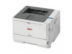 Imprimanta Laser Monocrom OKI B432DN