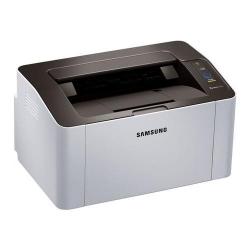 Imprimanta Laser Monocrom Samsung Xpress SL-M2026