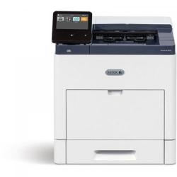 Imprimanta Laser Monocrom Xerox VersaLink B610