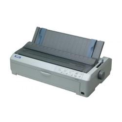 Imprimanta Matriceala A3 Epson FX-2190, 2x9ace