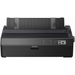 Imprimanta matriciala Epson FX-2190IIN