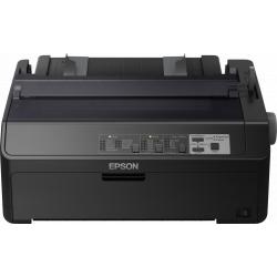 Imprimanta matriciala Epson LQ-590II