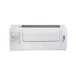 Imprimanta Matriciala Lexmark 2591+, A4, 24 ace