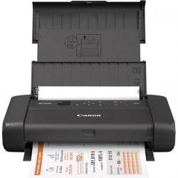 Imprimanta Portabila Inkjet Color Canon PIXMA TR150