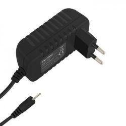 Incarcator Universal Qoltec 50003.15W, pentru Telefon/Tableta, 15W, 5V/3A