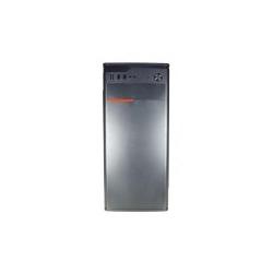 Inter-Tech K-05 Case With 500W PSU