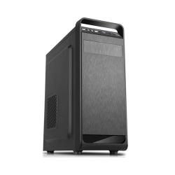 Inter-Tech K-07 Case With 500W PSU