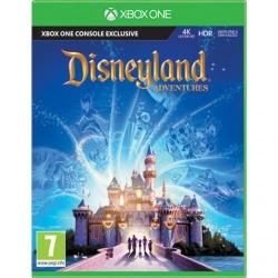 Joc Disney Adventures pentru Xbox One