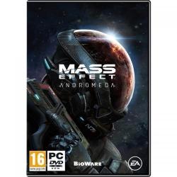 Joc EA Games MASS EFFECT ANDROMEDA pentru PC