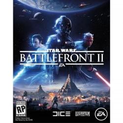 Joc EA Games STAR WARS BATTLEFRONT II pentru PC