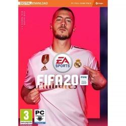 Joc EA Sports FIFA 20 pentru PC