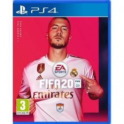 Joc EA Sports FIFA 20 pentru Playstation 4