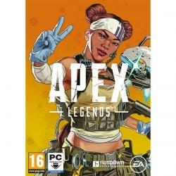 Joc Electronic Arts APEX Legends Lifeline Edition pentru PC