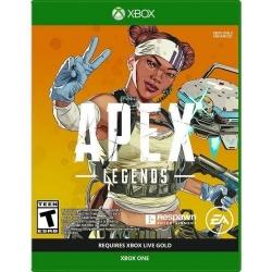 Joc Electronic Arts APEX Legends Lifeline Edition pentru Xbox One