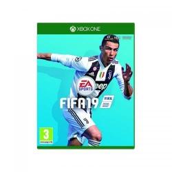 Joc Electronic Arts FIFA 19 pentru Xbox One