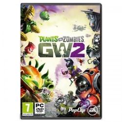 Joc Electronic Arts Plants vs Zombies Garden Warfare 2 pentru PC