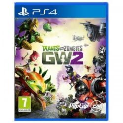 Joc Electronic Arts Plants vs Zombies: Garden Warfare 2 pentru Playstation 4