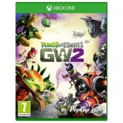 Joc Electronic Arts Plants vs Zombies Garden Warfare 2 pentru Xbox One