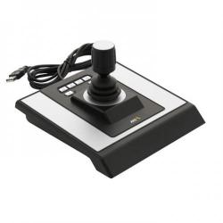Joystick Camera IP Axis T8311 5020-101